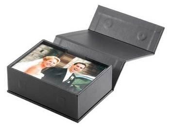 Sonoma Preview Box