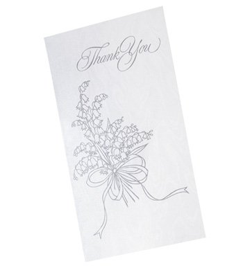 #1054-THANK YOU CARDS