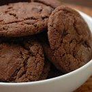 Chocolate Dough 500g
