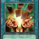 Yu-Gi-Oh Rare Infinite Cards
