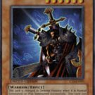 Yu-Gi-Oh Super Rare Total Defense Shogun