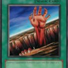 Yu-Gi-Oh Common Fissure