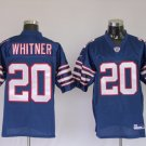 Buffalo Bills Jerseys