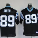 Carolina Panthers Jerseys