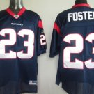 Houston Texans Jerseys