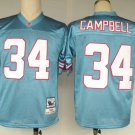 Houston Oilers Jerseys