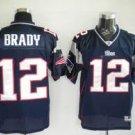 New England Patriots Jerseys