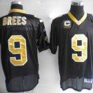 New Orleans Saints Jerseys
