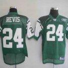 New York Jets Jerseys