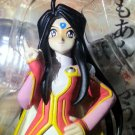 Ah! My Goddess Skuld Figure Pink Ver by Hobby Base Part 2