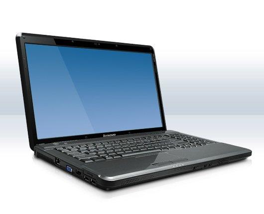 IBM Lenovo G550 - Brand New - 3 YR WARRANTY INCLUDED! .