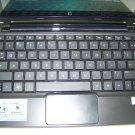 HP Mini 210 Netbook - Factory Refurbished