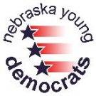 NYD Logo