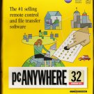 Pc Aniwhere 32 Version 8.0 Software.