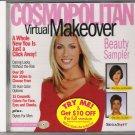Broderbund Cosmopolitan Virtual Make Over 2  For Windows. !!!