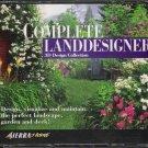Sierra,Complete Landdesigner 3D Design Collection!!!