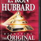 DIANETICS THE ORIGINAL THESIS!!! L.RON HUBBARD