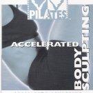 Winsor Pilates Accelerated Body Sculpting!!!!