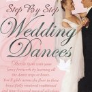 Drew's Famous Step By Step Wedding Dances,Includes Fox Trot,Swing,Tango,Cha-Cha!