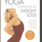 Yoga Conditioning For Weight Loss,Gaiam Mind-Body-Health,Safe natural Methods!!!