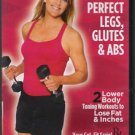 Perfect Legs Glutes & Abs Michele Olson