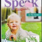 Mozart for Babies Learn To Speak English: In The Garden