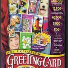 Greeting Card Factory Deluxe 2