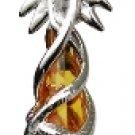 Phoenix Flame for Renewed Energy and Confidence,Talisman Pendant!!!!!!!.