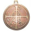 Mediaeval Fortune Charm for Fertility & Good Health.!!!!!!!!!.