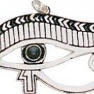 Eye of Horus Pendant for Health, Strength, & Vigour
