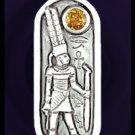 Amun (Apr 26th - May 25th)