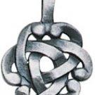 Wayland's Knot Pendant for Craftmanship & Skill
