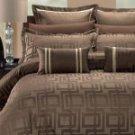 R-T™ 7pc Hotel Collection Duvet Cover Set-Jann