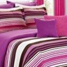 Jamie Comfort Set Multicolor  !!!!