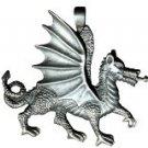 Symbol Magic,Lost Dragon for Acheivement!!!