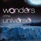 Wonders of the Universe (DVD, 2011, 2-Disc Set)