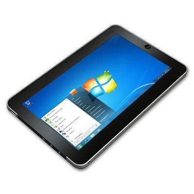 """10.1"""" WinPad N455 Windows 7 android  dual system Multi Touch 3G 16GB SSD 1GB Ram tablet pc laptop"""