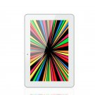 Ainol Novo Hero Quad Core 10.1 Inch Android 4.1 Jelly Bean Tablet PC White 16GB