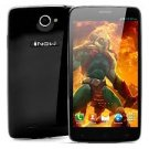 "inew i4000 5"" FHD Screen Quad Core Android 4.2 MTK6589T 1GB 16GB 3G WIFI GPS Smartphone Black"