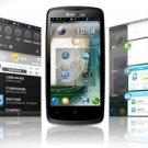 Lenovo A630 4.5 inch android 4.0 MTK6577 Dual core 512M RAM 4GB ROM Dual SIM Smartphone