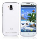 "UMI X2 2GB RAM 32GB ROM 5"" MTK6589T Quad Core Android 4.2 13MP Camera 3G GPS Smartphone"