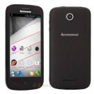 Lenovo A760 quad core mobile phone 4.5 inch 1GB RAM 4GB Android 4.1 smartphone