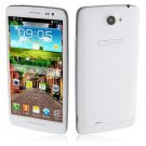 iNew i3000 Quad core MTK6589 android 4.2 1GB RAM 16GB ROM 5.0 inch IPS Screen Smartphone