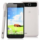 ZTE V987 Quad Core MTK6589 1G RAM 4G ROM 5.0 Inch HD IPS Screen Smartphone