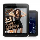 Cube U20GT Quad Core Tablet PC 9.7 inch Gorilla Glass Android 4.1 Nut 8GB