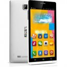 Cube TALK 5H 5.5 inch  Quad Core Android 4.2 Dual SIM Card Bluetooth 4.0 GPS 720P 3G Phone
