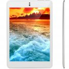 Cube U35GT2 2GB Ram RK3188 Quad Core Tablet PC 7.85 Inch IPS Android 4.1 16GB White/Black