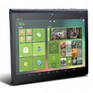 PiPo M8 HD 3G Tablet PC 10.1 inch IPS RK3188 Quad Core Android 4.2 Bluetooth 2GB 16GB