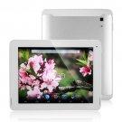 PiPo M6 Pro Quad Core Android 4.2 Tablet PC RK3188 GPS Bluetooth 9.7 Inch Retina 2GB/16GB White