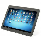 Pipo M9Pro 3G Quad Core 10.1 inch Tablet PC Retina Screen 2G RAM 32GB Android 4.2 Dual Camera